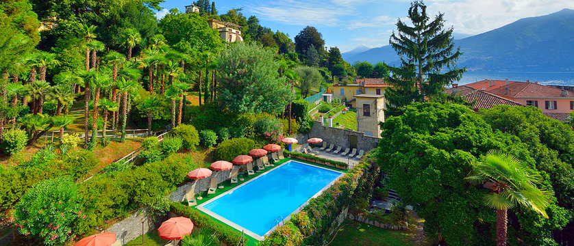 Grand Cadenabbia Swimming Pool.jpg